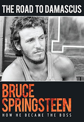 Bruce Springsteen - Road To Damascus [DVD] von CRD (Michl)