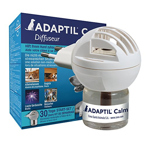 ADAPTIL Happy Home Start-Set von ADAPTIL