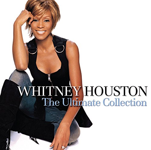 Whitney Houston: The Ultimate Collection von ARISTA