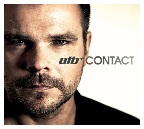 Contact (Limited Edition) von ATB