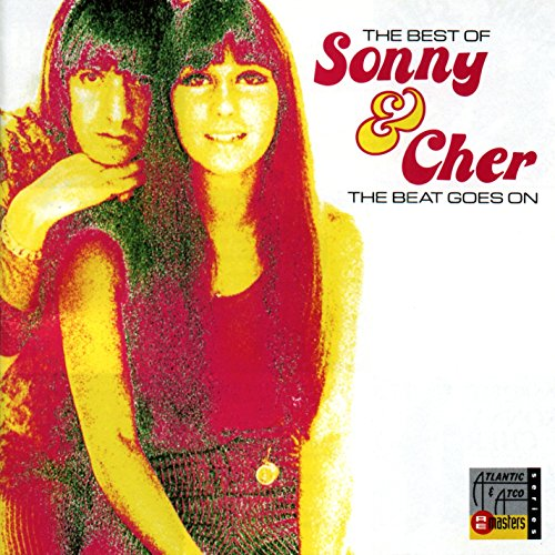 The Best Of Sonny & Cher - The Beat Goes On von ATLANTIC
