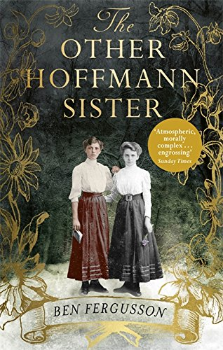 The Other Hoffmann Sister von Little, Brown Book Group