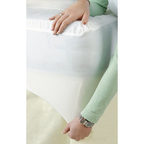 Able2 Protect-a-Bed Matratze, 90 x 200 cm von Able2