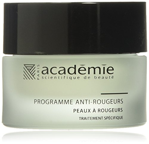 Academie Visage femme/women, Program For Redness Treating Covering Care, 1er Pack (1 x 50 g) von Academie