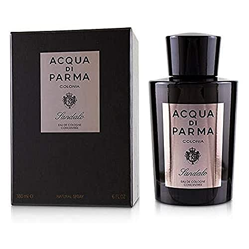 Acqua di Parma > Colonia Sandalo Eau de Cologne Spray 180 ml von Acqua Di Parma