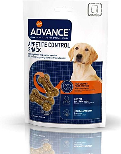 ADVANCE APPETITE CONTROL TREAT 150 gr - 150 g von Advance
