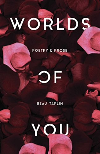 Worlds of You: Poetry & Prose von Simon + Schuster Inc.