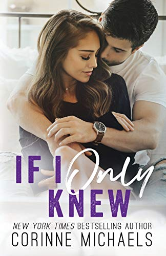 If I Only Knew von BAAE Publishing