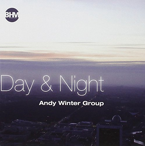 Day And Night von BHM PRODUCTIONS