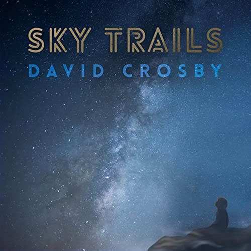 Sky Trails von BMG RIGHTS MANAGEMEN