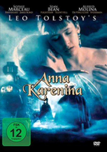 Anna Karenina von Best Entertainment AG