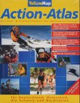 Action Atlas 2000/2001 von Buhl Data Service