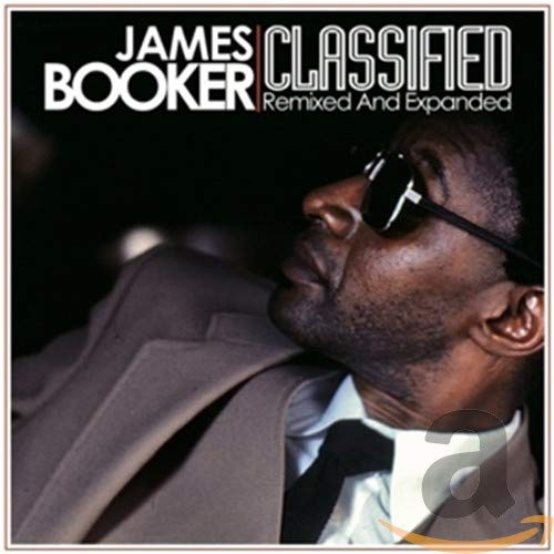 Classified (Remixed & Expanded Edition) von CONCORD