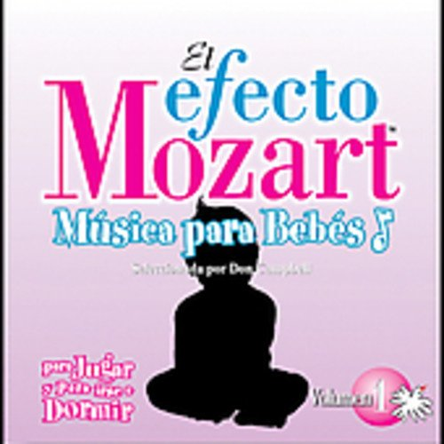 Mozart Effect:Para Jugar Y... von Children's Group