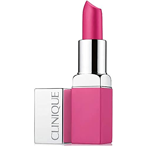 CQ Ross Pop matte 2 in1 04 von Clinique