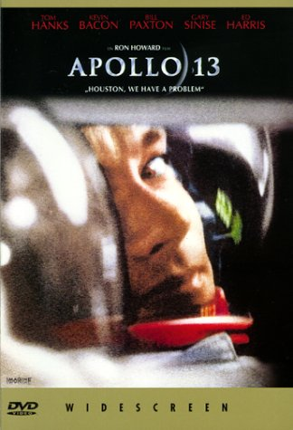 Apollo 13 von Columbia/DVD