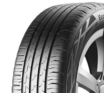 CONTINENTAL ECOCONTACT 6 205/55 R16 91V von Continental