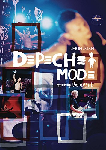 Depeche Mode - Touring The Angel: Live In Milan von Depeche Mode