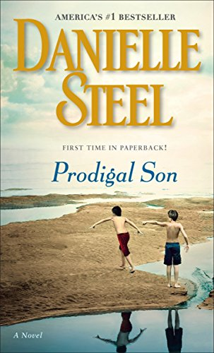 Prodigal Son: A Novel von Random House LCC US