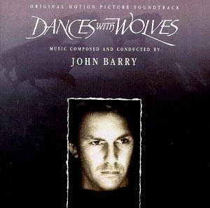 Dances With Wolves von EPIC