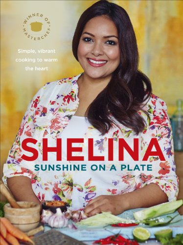 Sunshine on a Plate von Ebury Press