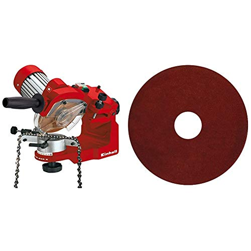 Oregon 109175/ Return Spring//Grind Hebel f/ür Bench-Mount Mini Grinder