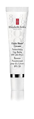 Elizabeth Arden Eight Hour Cream Nourishing Lip Balm SPF 20, 15g von Elizabeth Arden