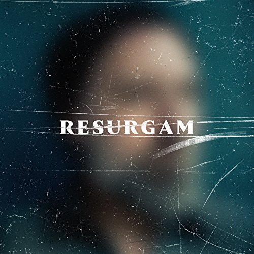 Resurgam (2lp+Mp3) [Vinyl LP] von FAMILY