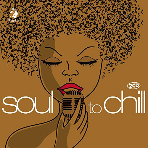 Soul to Chill von FAMILY