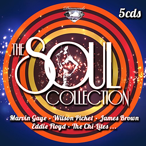 The Soul Collection von FAMILY