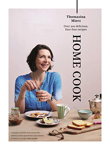 Home Cook: Over 300 delicious fuss-free recipes von Guardian Faber Publishing