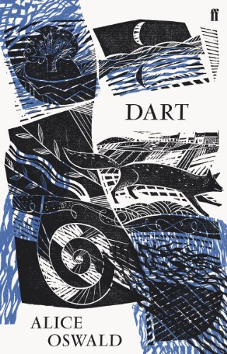 Dart (Poetry Firsts Collection) von Faber & Faber