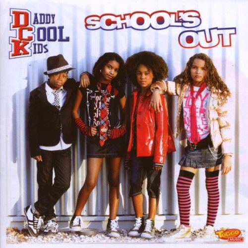 School'S Out von Farian (Sony Music)