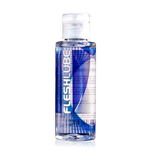 FLESHLIGHT FleshLube Water 250 ml von Fleshlight
