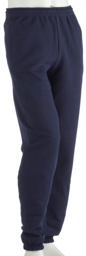 Fruit of the Loom Classic Jog Pants Marine 52 von Fruit of the Loom