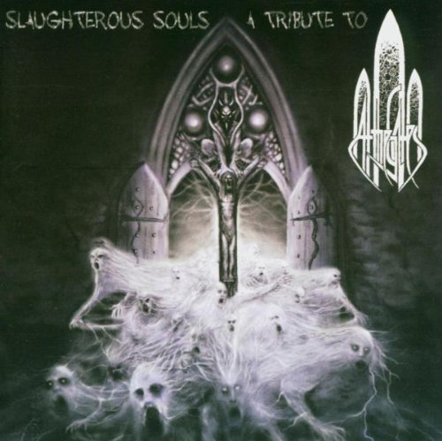 Slaughterous Souls von Goi Music (Twilight)