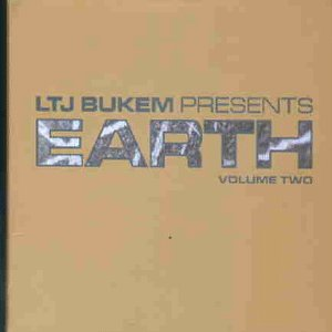 Earth Vol.2 von Good Looking (Groove Attack)