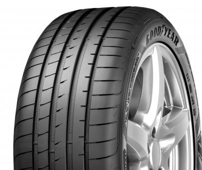 GOODYEAR EAGLE F1 (ASYMMETRIC) 5 245/35 R21 96Y XL von Goodyear