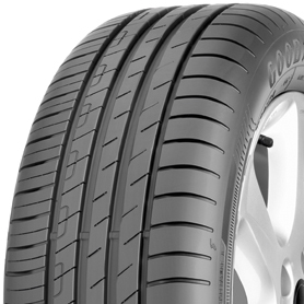 GOODYEAR EFFICIENTGRIP PERFORMANCE 215/55 R17 98W XL von Goodyear