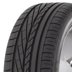 GOODYEAR EXCELLENCE 245/40 R20 99Y XL ROF *RSC von Goodyear