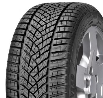 GOODYEAR ULTRAGRIP PERFORMANCE + 225/40 R18 92V XL ROF von Goodyear