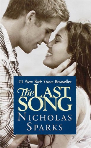 The Last Song von Grand Central Publishing