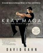 Krav Maga: An Essential Guide to the Renowned Method--For Fitness and Self-Defense von GRIFFIN