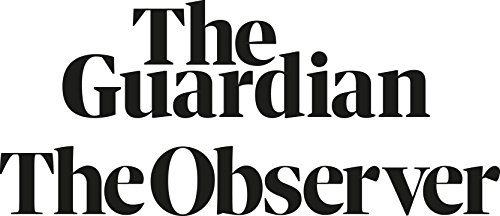 The Guardian and the Observer von Guardian News and Media