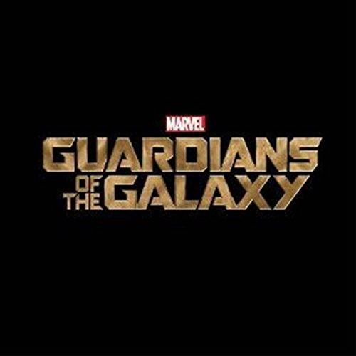 Guardians Of The Galaxy: Awesome Mix, Volume 1 von HOLLYWOOD RECORDS