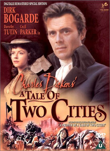 A Tale of Two Cities (Special Edition) [UK Import] von ITV Studios