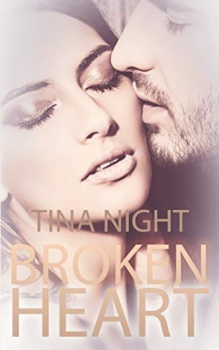 Broken Heart (Heart-Trilogie, Band 1) von Independently published