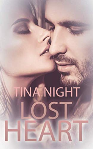 Lost Heart (Heart-Trilogie, Band 2) von Independently published