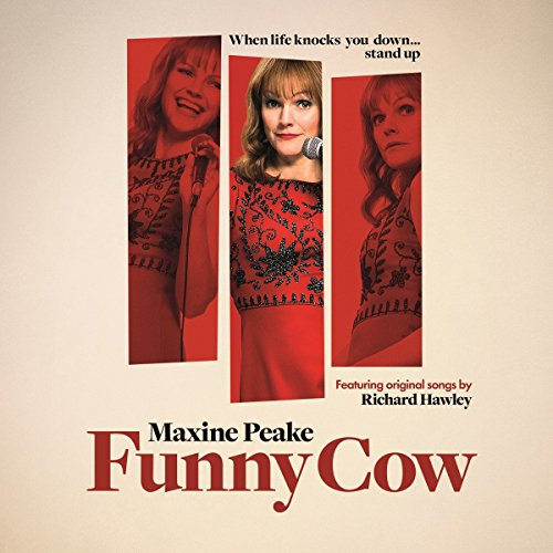 Funny Cow (Ost) von LAUGHING GIRL
