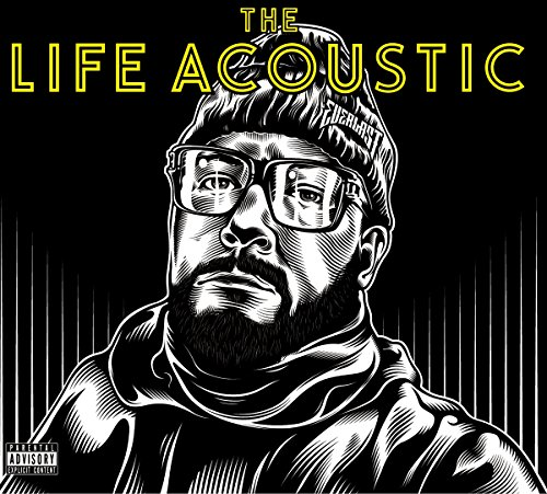 The Life Acoustic von LONG BRANCH RECORDS